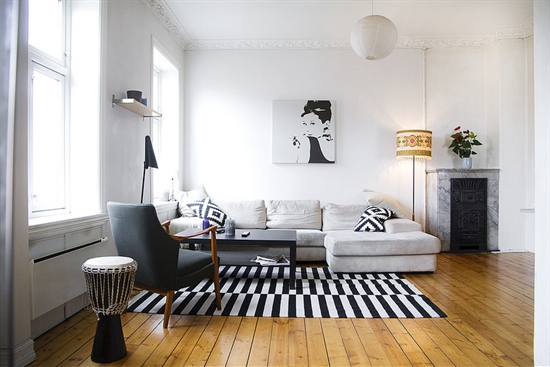 Image result for værelse til leje